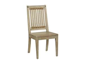 Artisan Cove Dining Chair