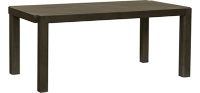 Brody Dining Table