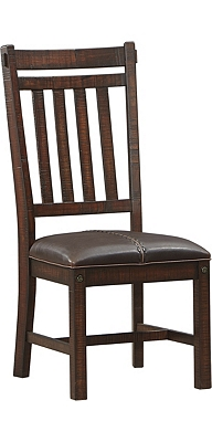 Arden Ridge Dining Chair