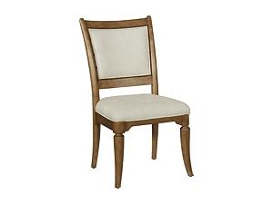 Key Largo Dining Chair