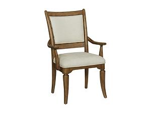 Key Largo Armchair