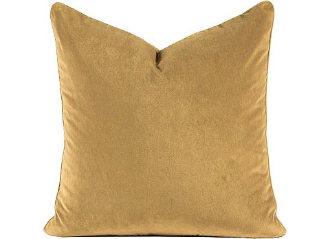 Chattanooga Pillow Perfect Economy or Double Support Pillow Options