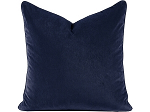 Obsession Pillow