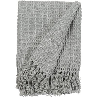 Weave Throw