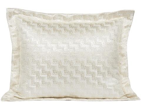 Brigitte Pillow Havertys