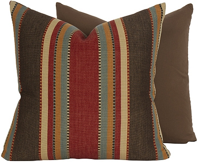 Apache Pillow