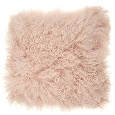 Baatar Pillow