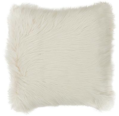 Siberia Pillow