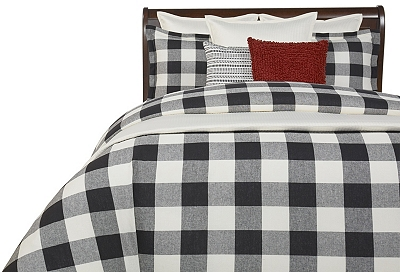 Kittredge Duvet Ensemble
