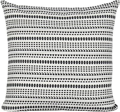 Kittredge Pillow
