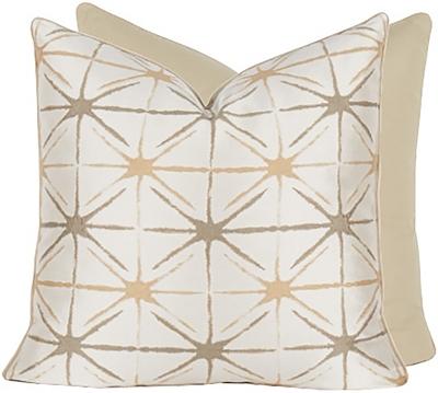 Etoile Pillow
