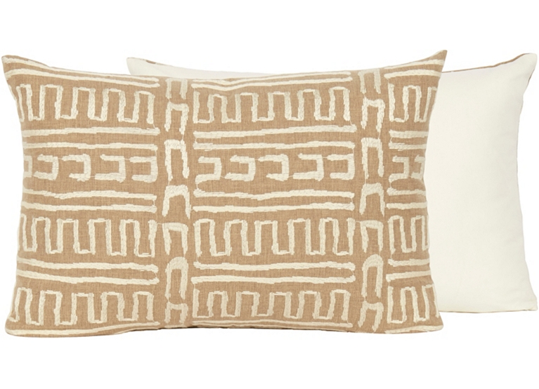 Zulu Pillow Find The Perfect Style Havertys