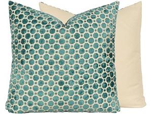 Optical Pillow