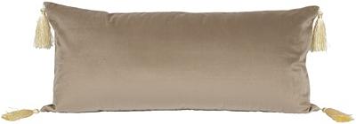 Sandy Pillow