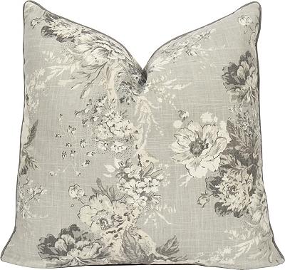 Ballard Pillow