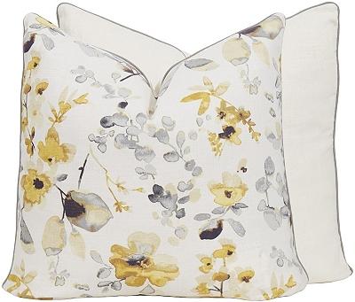 Jolie Pillow