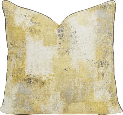 Attalia Pillow | Tuggl