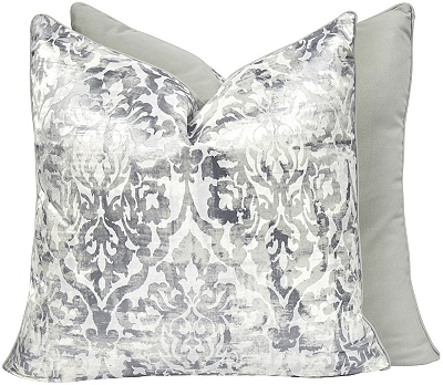 Plata Pillow