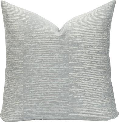 Clapton Pillow
