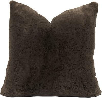 Kodiak Pillow