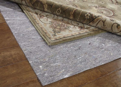 main rug pad luxehold image