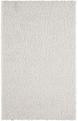 Casual Luxe Rug