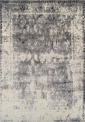 Persepolis Rug
