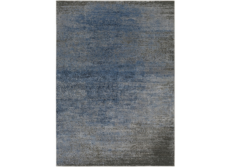Bantu Rug Find The Perfect Style Havertys