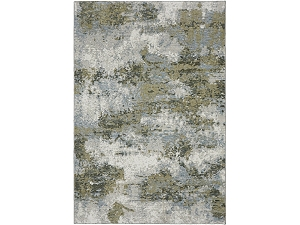 Best of Dalyn Rugs Design Your Own