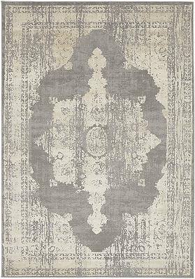 Lhasa Rug