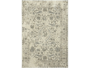 York Rug Find The Perfect Style Havertys