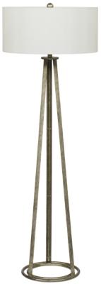 Good Main Gravity Floor Lamp Image