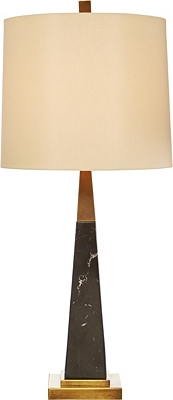 Bradford Table Lamp