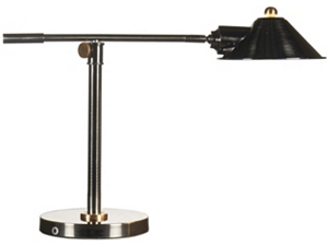Blaise Table Lamp
