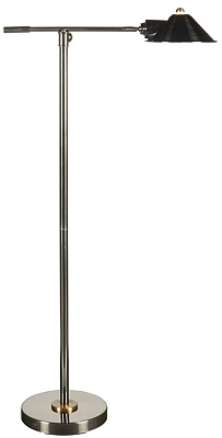 Blaise Floor Lamp