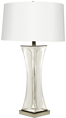 Makenna Table Lamp
