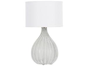 Tundra Table Lamp