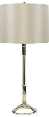 Alessandro Table Lamp