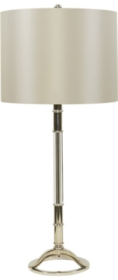 Marvelous Alessandro Table Lamp