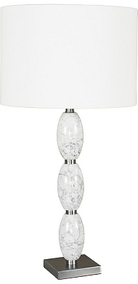 Morlet Table Lamp