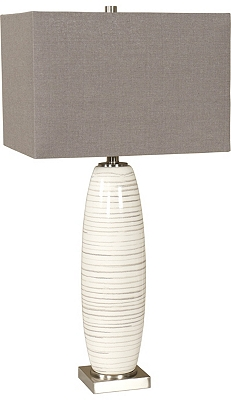 Challeit Table Lamp