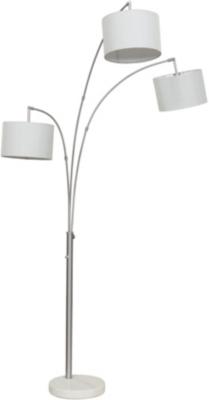Delightful Colton Floor Lamp