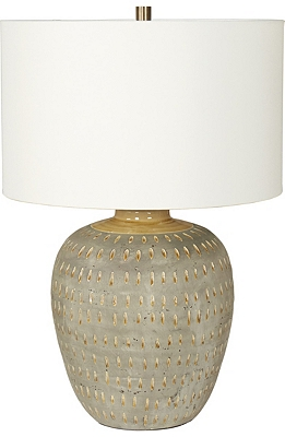 Grennan Table Lamp