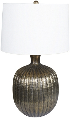 Chadwick Table Lamp