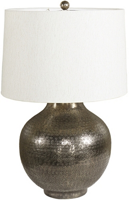 Adair Table Lamp