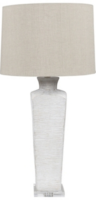 Kiev Table Lamp