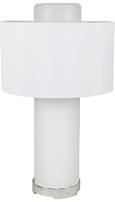 Shoals Table Lamp