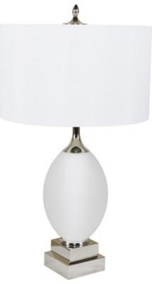 Aveda Table Lamp