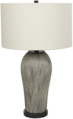 Oberon Table Lamp