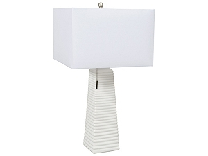 True North Table Lamp
